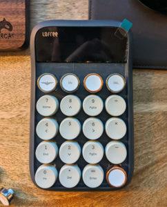 lofree-calculator-stock